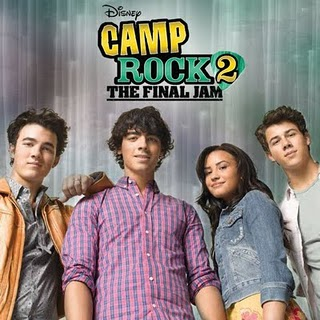 Camp-Rock-2-Soundtrack