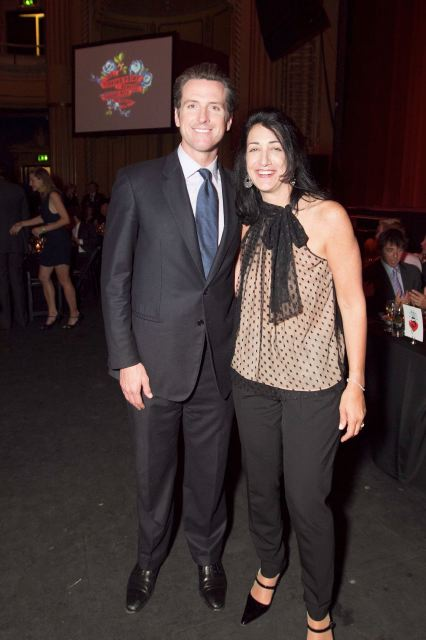 Tipping Point Raises $6 Million, Tipping Point Community, the Bay Area's leading poverty-fighting organization, raised $6 million during its recently held annual benefit for 2010.