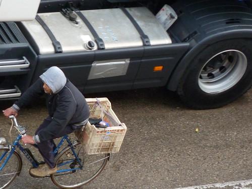 bici . - P1000309