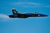 2010 JSOH (dcsplicer) Tags: nikon airshow nikkor blueangels f28 vr 70200mm jsoh andrewsafb d300s