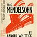 Arnold Mendelsohn Photo 1