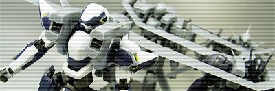 XL-2 緊急展開ブースター