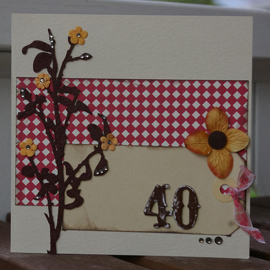 40-års kort-1