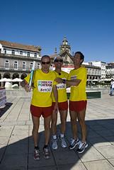 Correr Por Portugal BetClic-Etapa 8 (BetClic Portugal) Tags: portugal nelly mundial nacional por seleco 2010 correr betclic correrporportugal