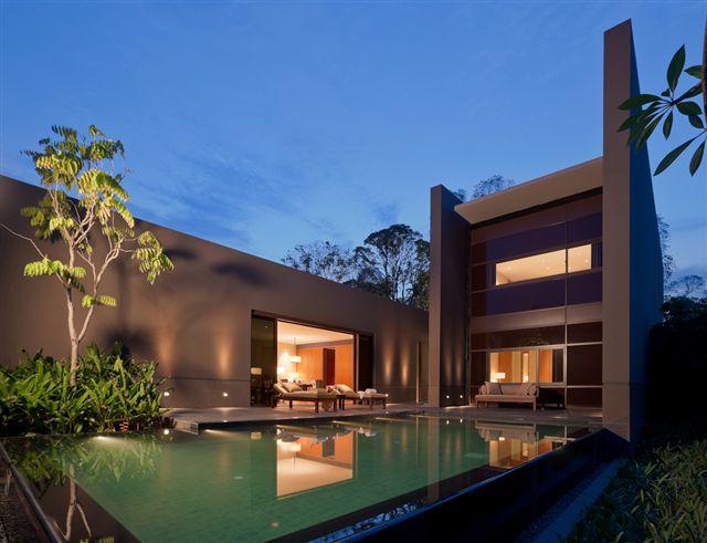 Capella Singapore_Manor Exterior Low Res