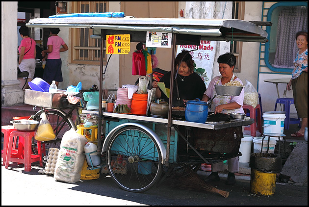 koay-kak-stall