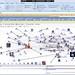 2010 - May - 24 - NodeXL - Twitter - ICWSM