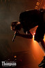 Story Of The Year (Chris Thompson   ClickThompson.com) Tags: music rock virginia concert live norfolk alternative storyoftheyear christopherthompson thenorva ryanphillips theskull adamrussell nikond300 nikon2470mmf28 danmarsala joshwills philipsneed clickthompson