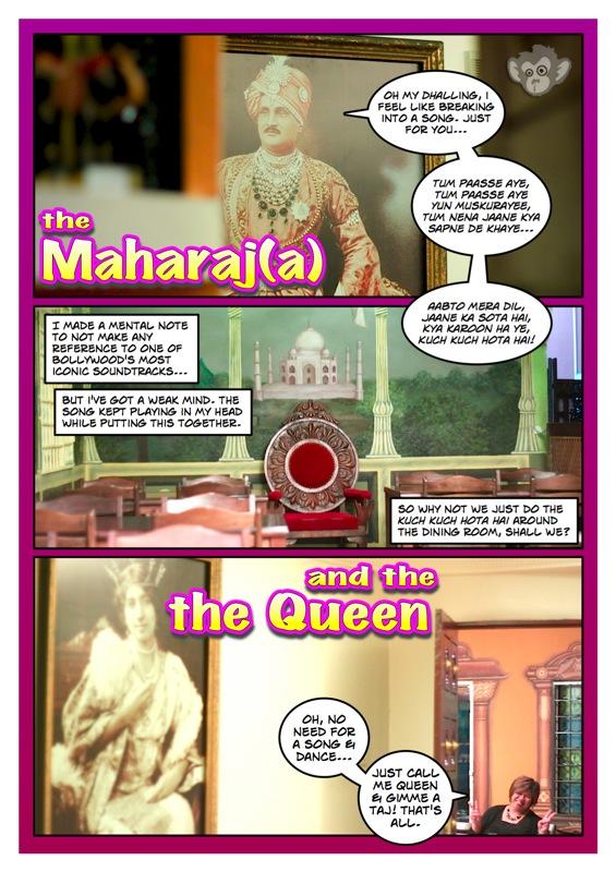 MaharajPage_1.jpg