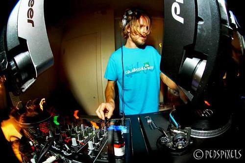 DJoust Final 2007 -3