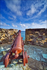 Cannon (benjacobsen) Tags: antigua 1224mm d700