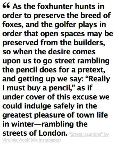 i must buy a pencil