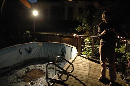 trampoline routine (21)