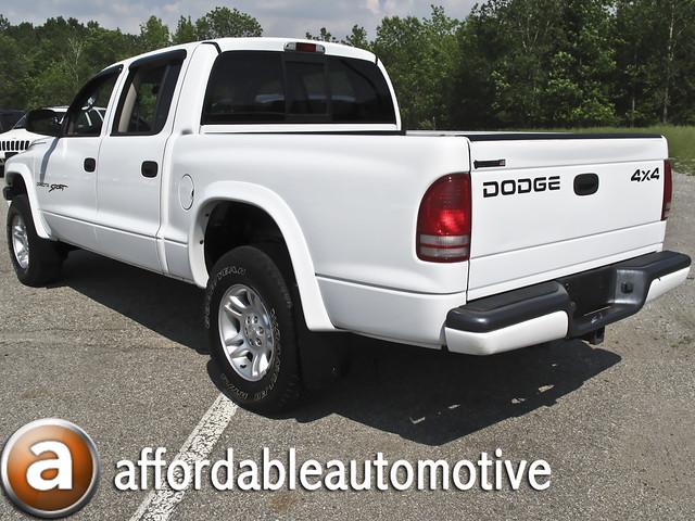 2001 dodge dakota 0213