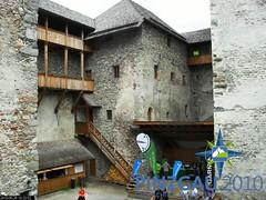 Webcam ME Pinzgau 2010, 2010-05-28 14:22:52 (Pinzgauer Geocacher) Tags: salzburg austria sterreich geocaching zellamsee kaprun megaevent pinzgau2010 pinzgauergeocacher gc1xedz