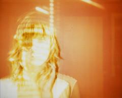 (Džesika Devic) Tags: polaroid 2010