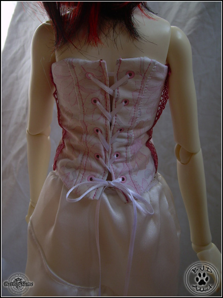 Tites Papattes couture:: Commissions P.5 - Page 3 4648664866_c7f84e033e_o