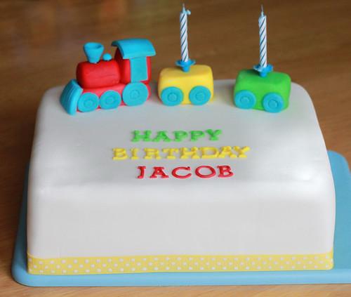 Jacob's Cake (8)b