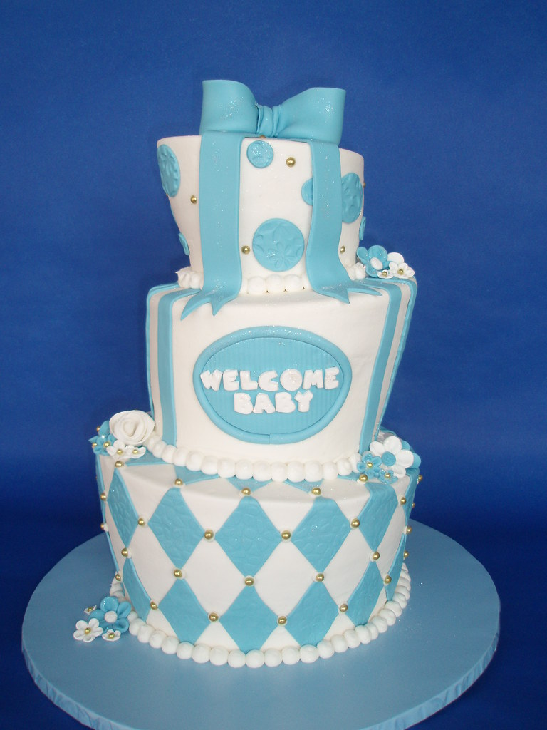baby boy baby shower cakes baby boy baby at what age do babies