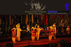 Expand-The-Sound-of-Angklung-2010-(36)