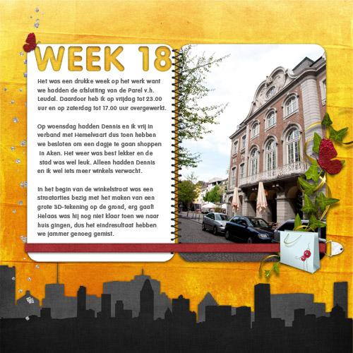 pagina_0036A_WEEK18