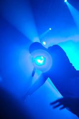 Raf Camora, Nazar, DJ Stickle (Julia Dresch) Tags: show music berlin germany linz austria support dj julia live stage performance band german hiphop hip hop rap rapper raf austrian nazar stickle posthof dresch camora chakuza chulii juliadresch rafcamora djstickle beatlefield