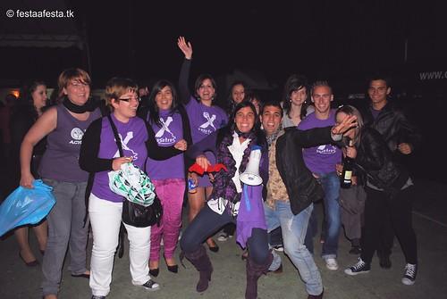 Festeir@s - 2010- 00050 - Parada (Ordes)