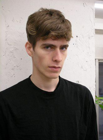 Gabriel Bradiceanu4002(DONNA)