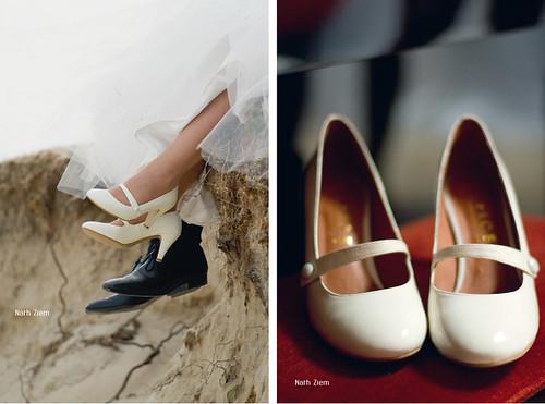 photographe_chaussure_mariee