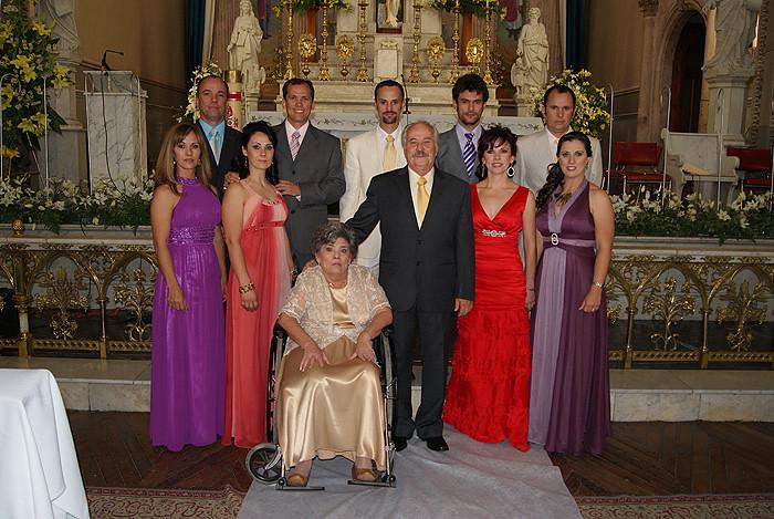 bodas-de-oro