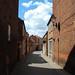 Beverley Lane Photo 8