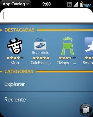 findapps_2010-02-06_210013