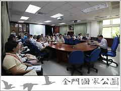2010保育研究成果發表會-01