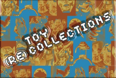 ToyReCollections_front_1 400x269