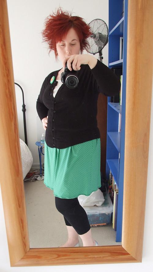 greenskirt4