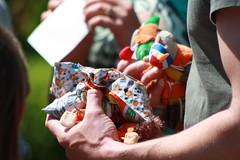 Buitenspeel dag (Wild van Oranje) Tags: wild de boer kinderen nederland super van dag buiten oranje leuk vrolijk superdeboer elftal speel knuffeltje bungel bungels buitenspeeldag wildvanoranje