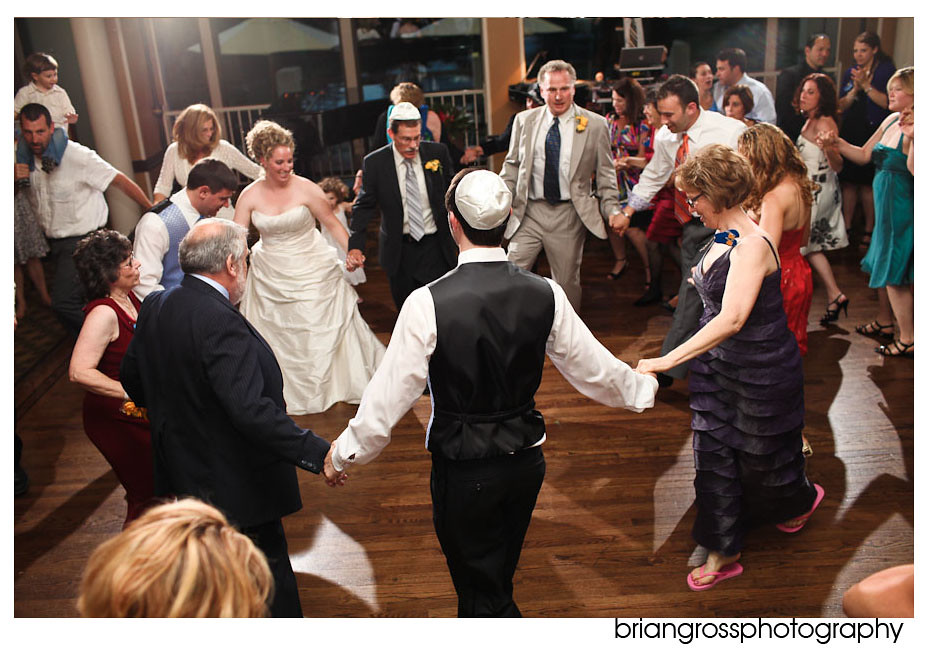 brian_gross_photography bay_area_wedding_photorgapher Crow_Canyon_Country_Club Danville_CA 2010 (52)