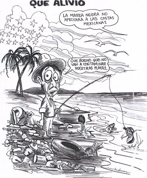 EL HUMOR DE LEDESMA