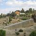 Stone quarry for Baalbek