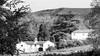 Meifod Farmhouse (ryan63rd) Tags: bw film wales mono pentax ilford fp4 lx meifod pentaxlx fd10 justpentax authenticphotography