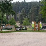 Welcome to Cannock Chase / Tackeroo thumbnail