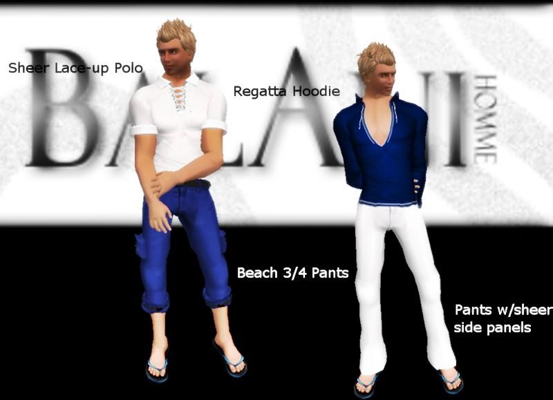 BalAni's1