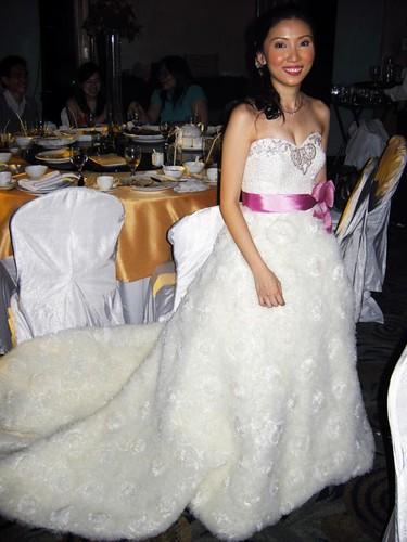 Mrs. Karen Fenix Dy-Ang