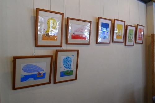 201006 Exhibition