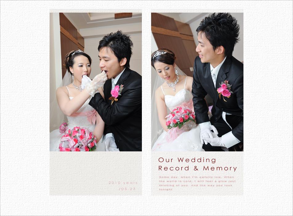 20100523book034