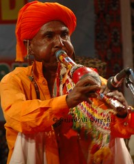DSC_0585 (Sajjad Ali Qureshi) Tags: pakistan music arts culture entertainment folkmusic traditionalculture islamabad shakarparian sindhiculture sajjadaliqureshi sindhimusicflute