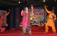 IMG_9232 (Sajjad Ali Qureshi) Tags: pakistan music culture entertainment folkmusic traditionalculture islamabad shakarparian sindhiculture sajjadaliqureshi tajmastani