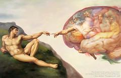 image antique grecque d'un cerveau