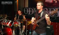 4 Iunie 2010 » Odyssey
