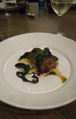 cutler and co lamb